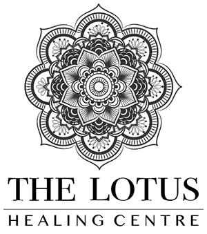 The Lotus Healing Centre