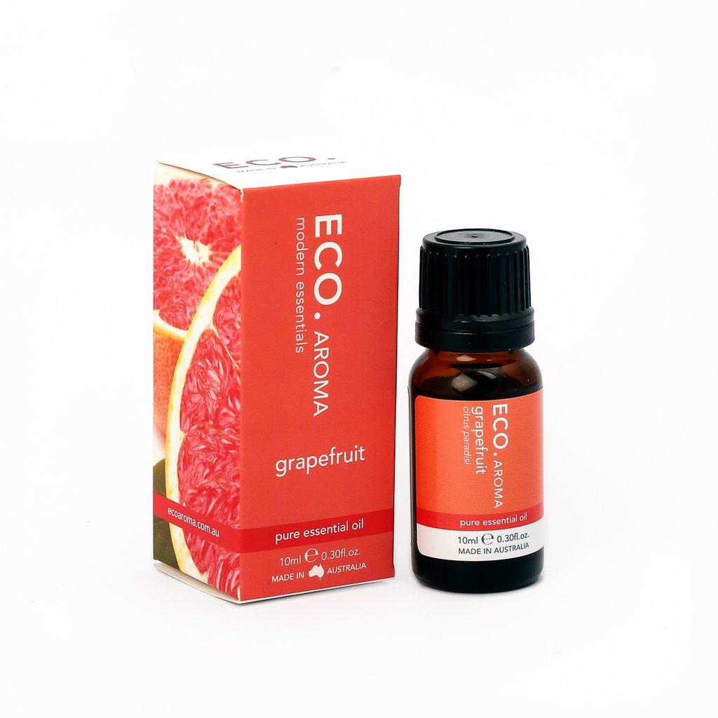 Eco Modern Essentials Oils 10ml - Grapefruit