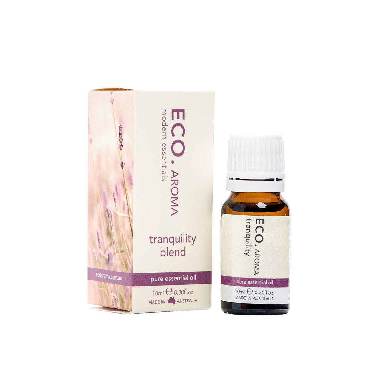 Eco Modern Essentials Oils 10ml - Tranquility